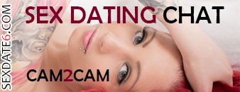 Dating Cam2Cam Chat